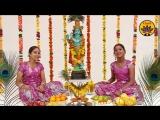 Radhe Govinda - Sindhuja Mrinalini