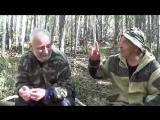 Нападение медведей на людей ( Интервью с охотниками ) ...