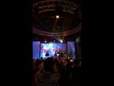 Мальвина Семынина — Live