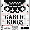 23.02 | MOD | Garlic Kings