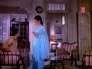 Закадычные друзья / Pyasi Sham 1969 г.