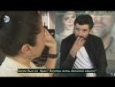 Интервью Энгина Акюрека и Чагана Ырмака в передаче Günaydın Türkiye (16.03.18)
