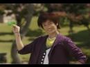 Японская_реклама_жевательной_резинки_Fit_s_highres_muxed.mp4