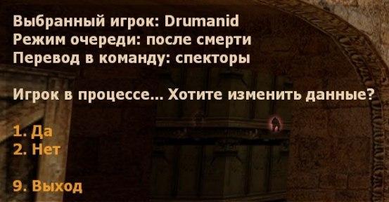 O2hE_ujPLSI.jpg