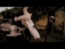 Трейлер Мятежник (2007) -