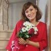 Elvira Shavalieva