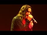 Black Sabbath - Live @ Moscow 12.07.2016 (Full Show / VK Version)