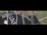 Cristiano Ronaldo vs Arsenal Away 04-05 (English Commentary) HD 720p by Hristow