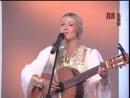 Юлия Славянская - Пробудись душа