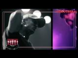 Daniel Powter - Crazy All My Life СМОТРИМУЗЫКУ#АТМОСФЕРА