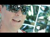 ПРЕМЬЕРА КЛИПА!  Юрий Шатунов - С Днем Рождения   (VIDEO 2017)  #сднёмрождения #юрийшатунов