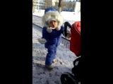 Стася едет в Гималаи )))