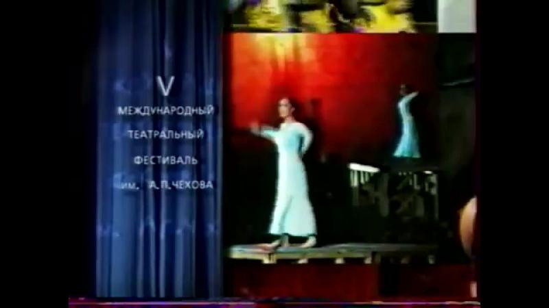 (staroetv.su) Реклама (Первый канал, 04.07.2003) Фрустайл, Shamtu, Сибирская корона, LG, Ariel, Rich, Blend-a-med