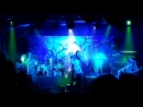 Lordi - Whose Your Dady Live at Volta