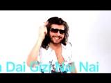 MANSOUR - Bari BakhИранская современная музыка