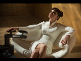BLADE RUNNER 2049 The World Trailer NEW (2017) Ryan Gosling Harrison Ford Movie HD