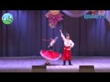 21_Ширяев Паша и Елина Стефания
