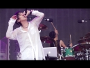 10_Radwimps_멘트 洗脳Brain_Washing