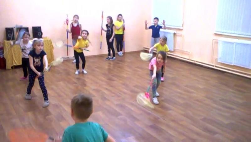 Девчонки-Робинзоны,МОЛОДЦЫ! 18.01.18