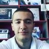 Timur Khudaybergenov