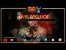 UZUN YOL | EURO TRUCK SIMULATOR 2 MP | C-D | EU2 SERVER
