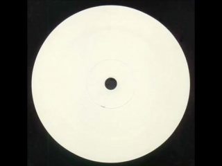 Crystal waters - gypsy woman (unreleased white label 2003 mix)