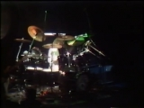 Queen - Brighton Rock. The Summit, Houston. 11.12.1977