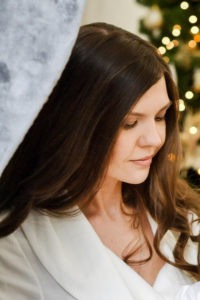 Tanisha Berg