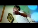 Humoyun Mirzo - Qalb nidosi _ Хумоюн Мирзо - Калб нидоси_Full-