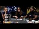 PokerStars Championship Cash Challenge _ Episode 5