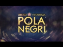 3D шоу-мюзикл Pola Negri в Москве! | 21 декабря - 7 января, Театр Российской Армии!