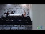 #событие: Курганский альтернативный театр