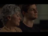 QaF - 2-09 ( Разговор Брайана и его матери )
