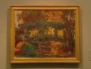 BBC: Великие мастера. Моне. Страсти по Моне / Mad about Monet (1999)