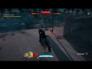 Assassins Creed Origins Ждет отмщения