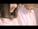 천지(틴탑),은하(여자친구)_왼손 오른손 ART FILM Teaser
