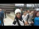 Алена Пискун - Сегодня я хочу Backstreet Boys вооот тааак