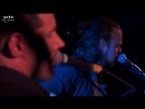 Empyrium - Live at Strasbourg Opera House Metal Op