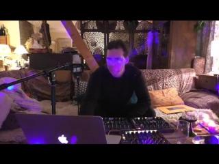 Gabriel Ananda presents Soulful Techno 60 *Christmas Special*
