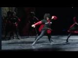 Dato Tsamalaidze - Georgian National Ballet Sukhishvili - Tsdo