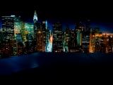 J Majik Wickaman - Crazy world (Fonzerelli mix)
