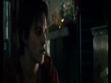 Николас Холт Поет Opium Project - Не Обижу - Тепло наших тел - warm bodies Не пугайся ты я тебя прошу Я не укушу Nicholas Hoult