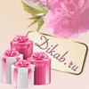 Все о подарках и сувенирах