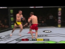UFC Fight Night 107 основной кард 720p HD
