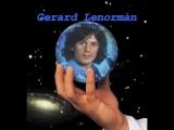 Gerard Lenorman - Chanson Dinnocence