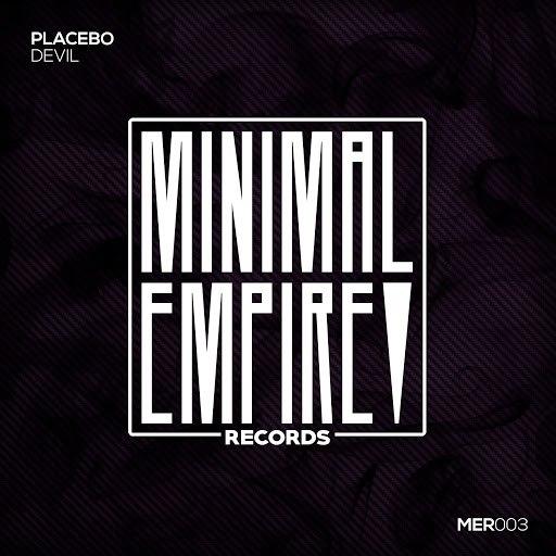 Placebo альбом Devil