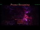Live: Лига oxyutel\bHblx историй с Premo || PUBG