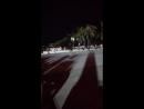 VID_20170918_192953.mp4 Танцы на площади каждый вечер