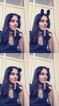 Татьяна Гавлинская