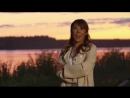 Анита Цой Возвращайтесь official video 2010